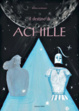 Cover of Il destino di Achille
