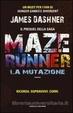 Cover of La mutazione