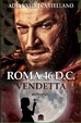 Cover of Roma 46 d.C.