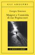 Cover of Maigret e l'omicida di rue Popincourt