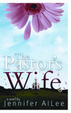 Cover of The Pastor's Wife