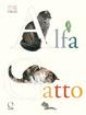 Cover of Alfagatto