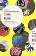 Cover of Cina. Undici scrittori della rivoluzione pop