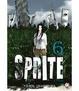 Cover of Sprite vol. 6