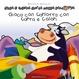 Cover of Gioca con Carlotta. Con gadget