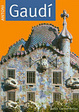 Cover of Antoni Gaudí