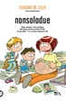 Cover of Nonsolodue