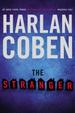 Cover of The Stranger
