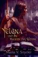 Cover of Yelena und die Magierin des Südens