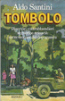 Cover of Tombolo