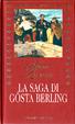 Cover of La saga di Gösta Berling