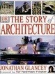 Cover of The Story of Architecture