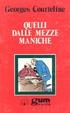Cover of Quelli dalle mezze maniche