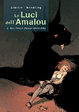 Cover of Le Luci dell'Amalou n. 3