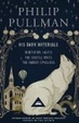 Cover of His Dark Materials