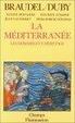 Cover of La Méditerranée, tome II, Les hommes et l'héritage