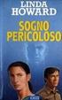 Cover of Sogno pericoloso
