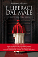 Cover of E liberaci dal male