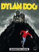 Cover of Dylan Dog n. 360