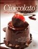 Cover of Cioccolato che passione