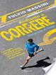 Cover of Andiamo a correre