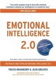 Cover of Emotional Intelligence