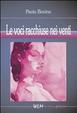 Cover of Le voci racchiuse nei venti