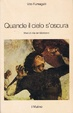 Cover of Quando il cielo s'oscura