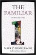 Cover of The Familiar, Vol. 1