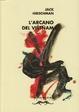 Cover of L'arcano del Viêtnam