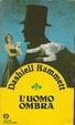 Cover of L'uomo ombra