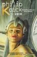 Cover of Ubik