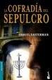 Cover of La Cofradia Del Sepulcro
