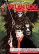 Cover of Dylan Dog - I colori della paura n. 10