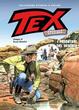 Cover of Tex collezione storica a colori speciale n. 16