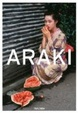 Cover of Araki by Araki