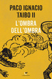 Cover of L'ombra dell'ombra