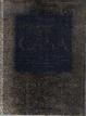 Cover of Il libro d'oro della casa