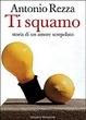 Cover of Ti squamo