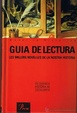Cover of Guia de lectura.