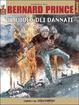 Cover of Bernard Prince n. 4