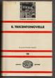 Cover of Il trecentonovelle
