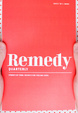 Cover of Remedy Quarterly
