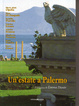 Cover of Un'estate a Palermo