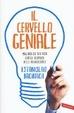 Cover of Il cervello geniale