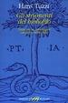 Cover of Gli strumenti del bibliofilo