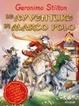 Cover of Le avventure di Marco Polo