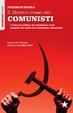 Cover of Il libretto rosso dei comunisti