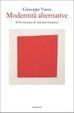 Cover of Modernità alternative