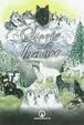 Cover of Storie del branco